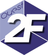 2F-Ouest
